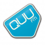 Daily Pod @ Quu.FM Podcast Download