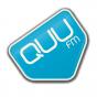 Daily Pod @ Quu.FM Podcast herunterladen