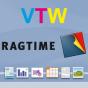 www.ragtime.de Podcast Download