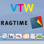 www.ragtime.de Podcast Download