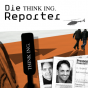 Die THINK ING. Reporter Podcast Download