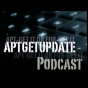 aptgetupdate.de Podcast Download