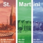 Predigten aus St. Martini zu Bremen Podcast Download