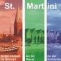 Podcast Download - Folge 21. Sonntag nach Trinitatis online hören