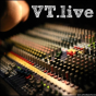 VT.Live Podcast Download