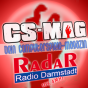 CS-Mag - Computerspiele-Magazin Podcast Download