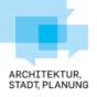 Architektur, Stadt, Planung