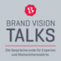 Brand Vision Talk