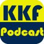 Podcast Download - Folge Weekender – Der KK-F Podcast | 010 | Joshi online hören
