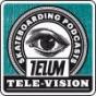 TELUMskateboarding Podcast Download