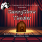 SmorgShow Theater (Recreated Radio Dramas from the Golden Age of Radio)