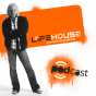 LifeHouse - Podcast Podcast herunterladen