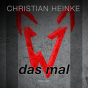 Das Mal (Audiobook) Podcast Download