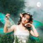 Schaatz erzählst du mir ein Märchen  Podcast Download