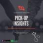 Pick-Up Insights - Frauen ansprechen, daten & verführen