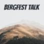 Bergfest talk