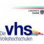 vhspodcast Landkreis Fulda Podcast Download