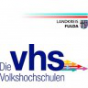 vhspodcast Landkreis Fulda Podcast Download