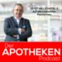 Der Apothekenpodcast