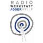 Evangelische Radiowerkstatt An der Agger: Die Wundertüte Podcast herunterladen