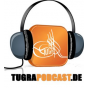TUGRA Podcast Podcast Download