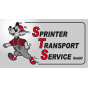 Lagerlogistik genau nach Ihren Vorstellungen – STS-Sprinter Transport Service GmbH im STS-Sprinter Transport Service GmbH in Seevetal Podcast Download