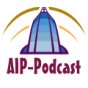 AIP-Podcast Podcast Download