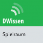 DRadio Wissen - Spielraum Podcast Download