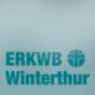ERKWB Winterthur | Predigt Podcast Download