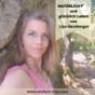 Lisa Herzberger - NATÜRLICH FREI und glücklich leben