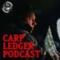 CARP LEDGER PODCAST