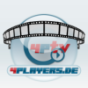 4Players.de Video-Podcast Podcast Download