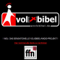 Volxbibel - Meine Lieblingsbibelstelle Podcast Download