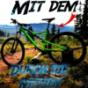 Mit dem Fahrrad durch die Medien Podcast Download