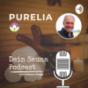 Podcast : Purelia | Dein Sauna Podcast