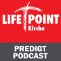 Lifepoint Predigt Podcast Podcast Download