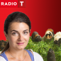 "ORF Radio Tirol ""Viecherei"" Podcast Download"
