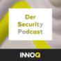 INNOQ Security Podcast