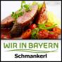 Wir in Bayern - Schmankerl - Bayerisches Fernsehen Podcast Download