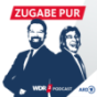 Podcast Download - Folge Die zweite Welle online hören
