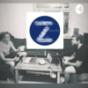 Podcast Download - Folge Finanztalk mit Phillip - Wie werde ich reich? online hören