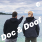 Doc & Doof - die Sprechstunde