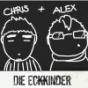 Die Eckkinder Podcast Download
