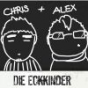 Die Eckkinder Podcast Download