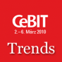 CeBIT Trends Podcast herunterladen