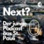 Next? Der junge Podcast aus St. Pauli Download