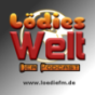 Lödies Welt Podcast Download
