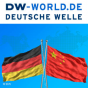 Deutsche Welle - 德国与中国 Podcast Download