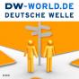 Deutsche Welle - 听众园地 Podcast herunterladen