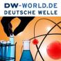 Deutsche Welle - 科学与技术 Podcast herunterladen